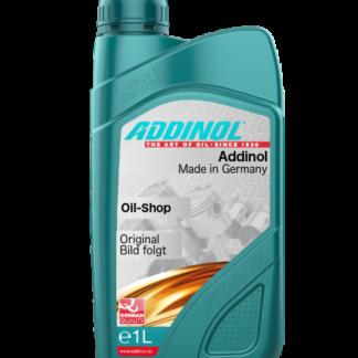 ADDINOL Motorolie Diesel Longlife MD 1548 - 1 liter