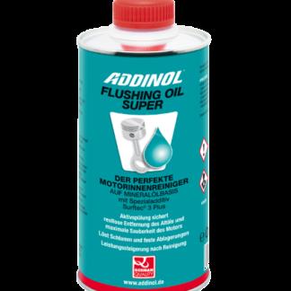 ADDINOL Flushing Oil Super 0.5L