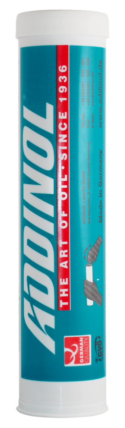 ADDINOL Multigrade fedt - 400 ml